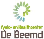 FHC De Beemd